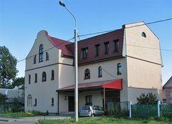 У Беларускай Грэка-Каталіцкай Царкве працягваецца малітоўная эстафета Малітвы за Беларусь