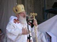 Ва Ўкраіне завяршылася сьвяткаваньне з нагоды 1020-годдзя Хрышчэньня Русі