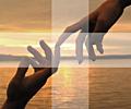 Тыдзень малітваў за адзінства хрысціянаў: 18–25 студзеня 2012 г.