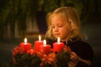 Тыдзень малітваў за адзінства хрысціянаў - Дзень 2 — 19 студзеня 2012 г.