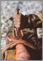 Тыдзень малітваў за адзінства хрысціянаў - Дзень 3 — 20 студзеня 2012 г.