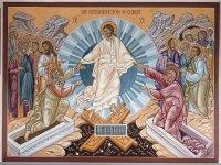 Тыдзень малітваў за адзінства хрысціянаў - Дзень 4 — 21 студзеня 2012 г.