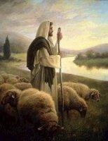 Тыдзень малітваў за адзінства хрысціянаў - Дзень 7 — 24 студзеня 2012 г.