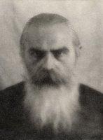 60 гадоў ад пакутніцкай смерці Архімандрыта Андрэя Цікоты