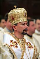 Паведамленне Апостальскай Нунцыятуры ў Рэспубліцы Беларусь