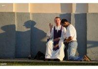 Місіянеры міласэрнасці – адмысловыя пасланнікі Папы