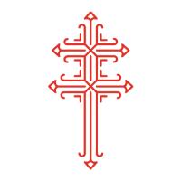 XXII грэка-каталіцкая пілігрымка Віцебск – Полацк, 12-16 ліпеня 2016