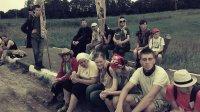 Шлях хрысціянскага братэрства: эсэ-сведчанне: «Каб усе былі адно»