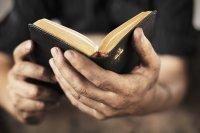 «Біблія першых хрысціян — Септуагінта»: 5 фактаў пра Біблію і яе пераклады, якія здзіўляюць