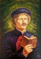 У Віцебску абмяркуюць духоўную спадчыну Францішка Скарыны