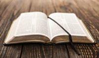 Да 500-годдзя кнігадруку ў Беларусі з'явіцца новае выданне Бібліі