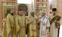 70-годдзе Беларускай каталіцкай місіі ў Вялікабрытаніі
