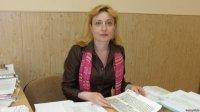 Ірына Будзько: Скарына пераклаў Біблію на старабеларускую мову сваёй аўтарскай мадэлі