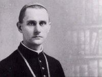 18 красавіка — гадавіна смерці біскупа Баляслава Слосканса
