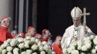 Ці насамрэч папа Рымскі асудзіў уніяцтва? Гутарка з уніяцкім багасловам