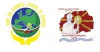 Папа Францішак наведае Балгарыю і Македонію