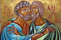 З 18 па 25 студзеня — Тыдзень малітваў за адзінства хрысціянаў (+тэксты набажэнства)