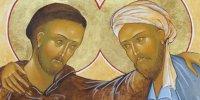 У Егіпце адзначаць 800-годдзе сустрэчы св. Францішка з султанам Аль-Камілем