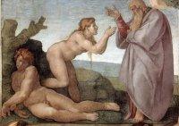 Сексуальнасць — спосаб быцця чалавека. Святы Пасад абнародаваў дакумент на тэму гендара