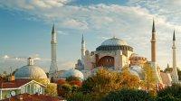 Апостальскі вікарый Анатоліі: Еўропа пакінула турэцкіх хрысціян