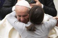 Назва новай энцыклікі Папы Францішка «Усе браты» не выключае жанчын, а падкрэслівае братэрства