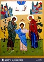 23 снежня 2020 г.- з св. Язэпам молімся за Беларускую Грэка-каталіцкую Царкву