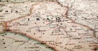 У Іраку Раство абвешчана штогадовым святам