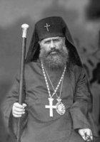 90 гадоў біскупскай намінацыі Блаславёнага Мікалая (Чарнецкага)