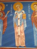27 студзеня: Успамін Блаславёнага Юрыя (Матулевіча)