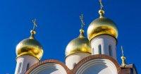У РПЦ не падтрымалі ідэю ўстанаўлення агульнай для ўсіх хрысціянаў даты святкавання Вялікадня