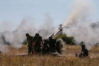 Украіна: рэлігійныя арганізацыі заклікаюць да захавання міру ў краіне