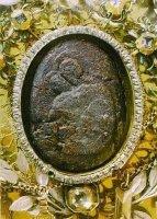 291-я гадавіна каранацыі Жыровіцкай Іконы Багародзіцы